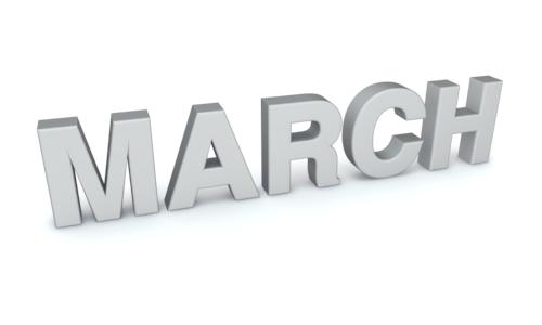 MARCHで入りやすい、受かりやすい大学・学部情報!簡単な狙い目&穴場
