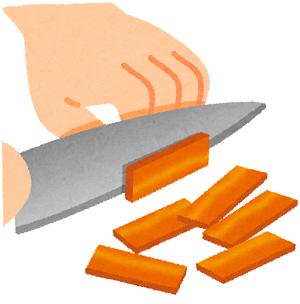英語スラッシュリーディングの正しいやり方と効果的な参考書練習法【大学受験】