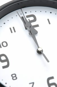 【大学受験】早稲田慶應MARCHに合格の1日の勉強時間は?何時間?