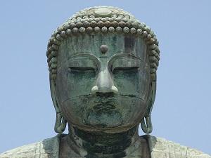 日本史の文化史の勉強法まとめ!参考書を使った覚え方【センター~私大国公立】