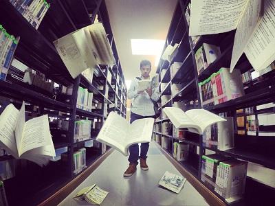 【現代文の勉強法】解き方のコツと読み方。センター満点/早稲田大学も対策