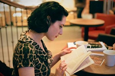 センター試験の小説読解法!解き方と読み方のコツ&勉強法【国語現代文】