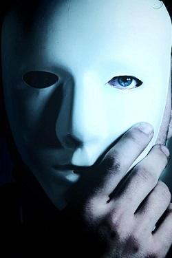 【仮面浪人の軌跡】友達や人間関係やバイトが心配です【早稲田大学へ】