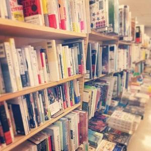 大学受験の英単語帳の選び方【早稲田慶應MARCHセンター国公立】