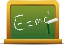 物理の計算式のコツ