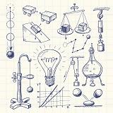 電磁気の勉強のコツ