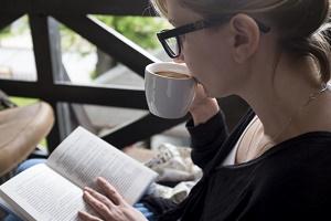 英語の音読の効果と勉強法とやり方