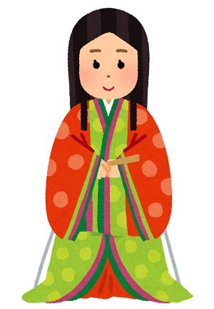 古文の勉強法&読み方教えます。早稲田大学合格&センター試験9割
