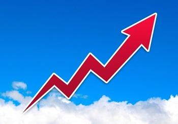 政治経済の勉強法 ステップ③関関同立・MARCHで合格点、センター9割取ろう