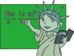 【英語構文の暗記法】大学受験英語構文の覚え方&勉強法!英文法との違いは?