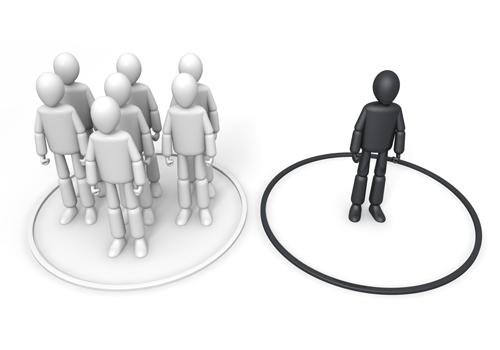センター英語の不要文の削除/選択問題の対策と解き方のコツ(大問3)