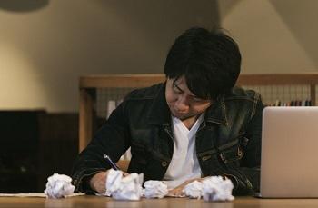 二浪してでも東大京大・早稲田慶應・医学部を目指すあなたへ。就職は不利?