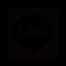 LINE/ラインと大学受験勉強