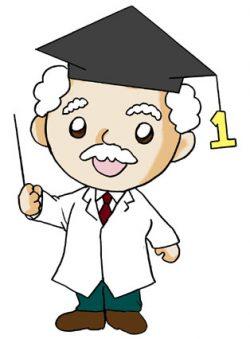 高校の理論化学の勉強法