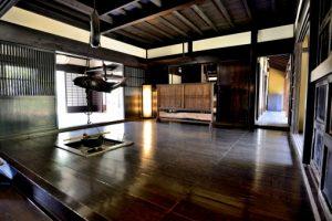 高校日本史の江戸時代