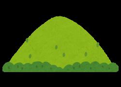 世界の山脈