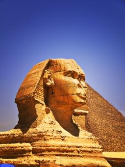 世界史エジプト